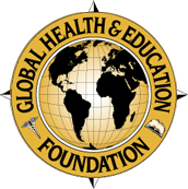 Global Health and Education Foundation